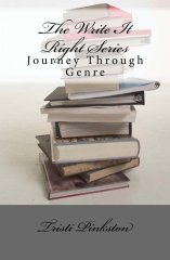 The Write It Right Series
