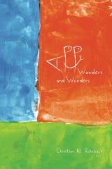 HAPPY Wanders and Wonders