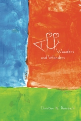 HAPPY Wanders and Wonders