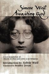 Awaiting God