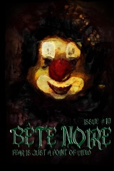 Bete Noire Issue #10
