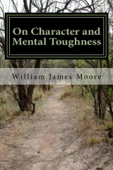 On Character and Mental Toughness