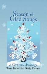 Season of Glad Songs