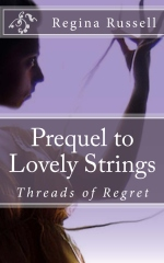 Prequel to Lovely Strings