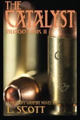 Blood Link II: The Catalyst