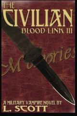 Blood Link III: The Civilian