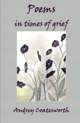 Poems in times of grief