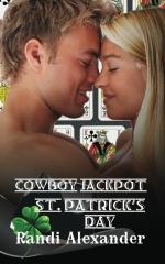 Cowboy Jackpot: St. Patrick's Day