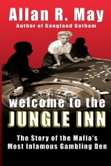 Welcome to the Jungle Inn
