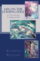 Life on the Leading Edge
