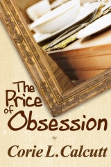 The Price of Obsession