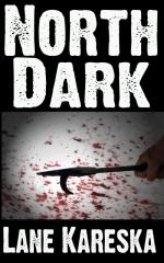 North Dark