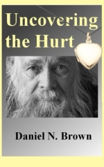 Uncovering the Hurt
