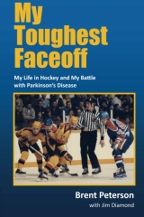 My Toughest Faceoff