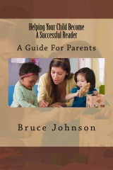 Helping Your Child Become a Successful Reader