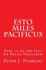 Esto Miles Pacificus