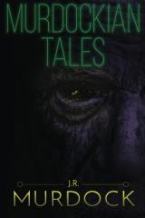 Murdockian Tales