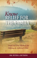 Know Relief For The Family