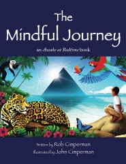 The Mindful Journey