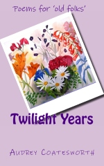 Twilight Years