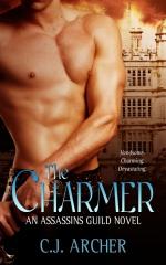 The Charmer (An Assassins Guild Novel)