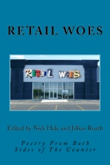 Retail Woes