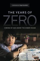 The Years of Zero