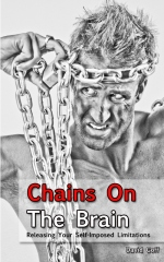 Chains On The Brain