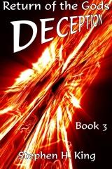 DECEPTION: Return of the Gods