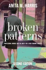 Broken Patterns