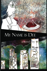 My Name is Dee