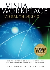 Visual Workplace/Visual Thinking