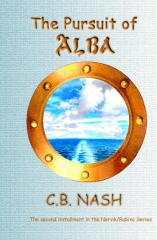 The Pursuit of Alba