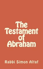 The Testament of Abraham