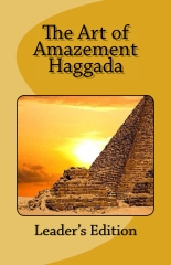 New Haggada