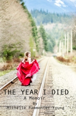 The Year I Died