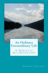 An Ordinary Extraordinary Life
