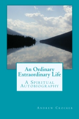 An Ordinary Extraordinary Life
