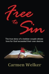 Free to Sin