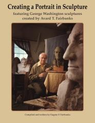 Creating a Portrait in Sculpture