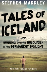 Tales of Iceland