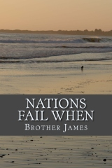 Nations Fail When