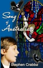 Song of Australia