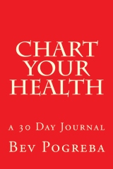 Chart Your Health