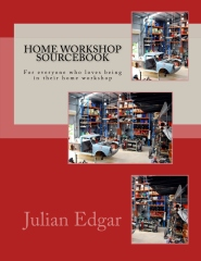 Home Workshop Sourcebook