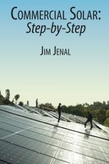 Commercial Solar
