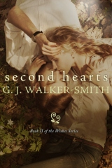 Second Hearts
