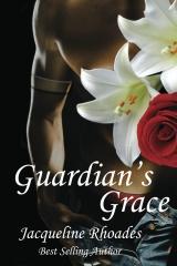 Guardian's Grace