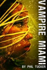 Vampire Miami