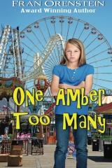 One Amber Too Many